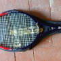 Estusa Boris Becker ProVanthec Championship limited Edition