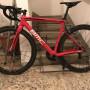 Vendita bici da corsa BMC