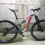 MTB Specialized Stumpjumper FSR Comp 29
