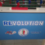 Top REVOLUTION