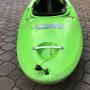 Kayak WaveSport Diesel 65