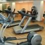 Technogym Excite 700 Set – 12 Attrezzi cardio professionali