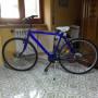 Bicilcletta  uomo 28 mtb  e Touring