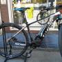 Mountain bike elettrica Atala