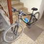 bicicletta mtb Bianchi uomo