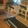 Tapis roulant Diadora Exess 8.5