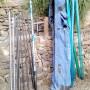 Canna da pesca Rubasienne sarfix
