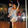 Vendo abito danze Latino americane