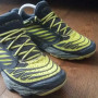 La Sportiva - Akasha - Scarpa Uomo Outdoor - Mountain Trail Running Footwear