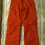 Burton pantalone per snowboard