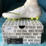 Nike Hypervenom 3 élite df FG