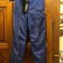 Pantalone sci Goldwin