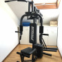 Palestra Striale Fitness Partner SH-537-2