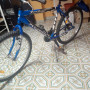 Mtb klass fury 26 / city bike