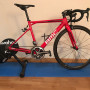 BmC Slr01 Team machine tg.48