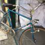 Bicicletta Bianchi Sport 1976