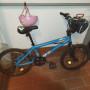 BMX ruota da 20