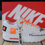 Nike air max 1 just do it pack edition limited nuove