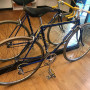Bici Conti Firenze vintage