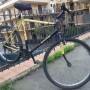 "Bicicletta Uomo monomarcia 26"""