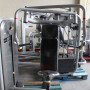 Palestra completa technogym element