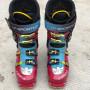 Scarponi sci alpinismo donna - Sparkle 2.0 La Sportiva