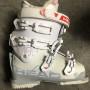 Vendo scarponi sci Head Challenger 100W