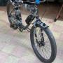 Bicicletta cruiser felt mappath Usato