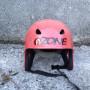 Casco da torrente Ozone