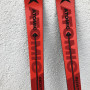 Sci Atomic redster g9 lunghezza cm 171