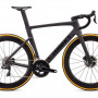 Nuovo 2020 S-WORKS VENGE DISC DI2 SAGAN COLLECTION LTD BICI DA STRADA