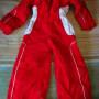 Abbigliamento sci bambino