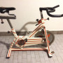 Bici spinning indoor
