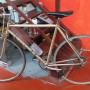 Vendo bici da corsa vintage