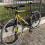 bici da corsa NSR ROCCO ATOMIC