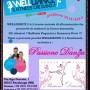 Corso WellDance a Passione Danza - Parabiagp