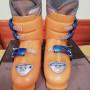 Vendo sci Fischer   scarponi   bastoncini