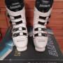 Vendo scarponi da sci Dolomite