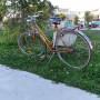 Vendo bici d epoca svizzere. Rarissime. Cambio a mozzo perfettamente funzionanti.