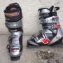 Scarponi da sci Nordica per uomo