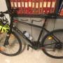 Vendo bici da corsa TREK FX3