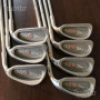 set di ferri ping eye 3-pw
