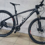mountain bike Pepino Ardtail 29