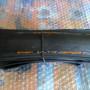 SINGOLO Copertone Coninental UltraSport 700x25