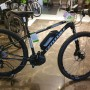 CANNONDALE TRAMOUNT 1 29 TG M