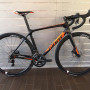 GIANT TCR ADVANCED ( TAGLIA M )