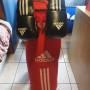 Sacco e guanti Adidas