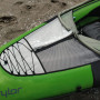 kayak Sevylor Yukon
