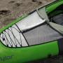 kayak Sevylor Yukon