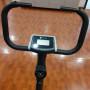 Vendo ciclette